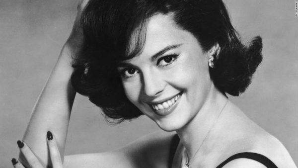111118090441-natalie-wood-2-horizontal-large-gallery